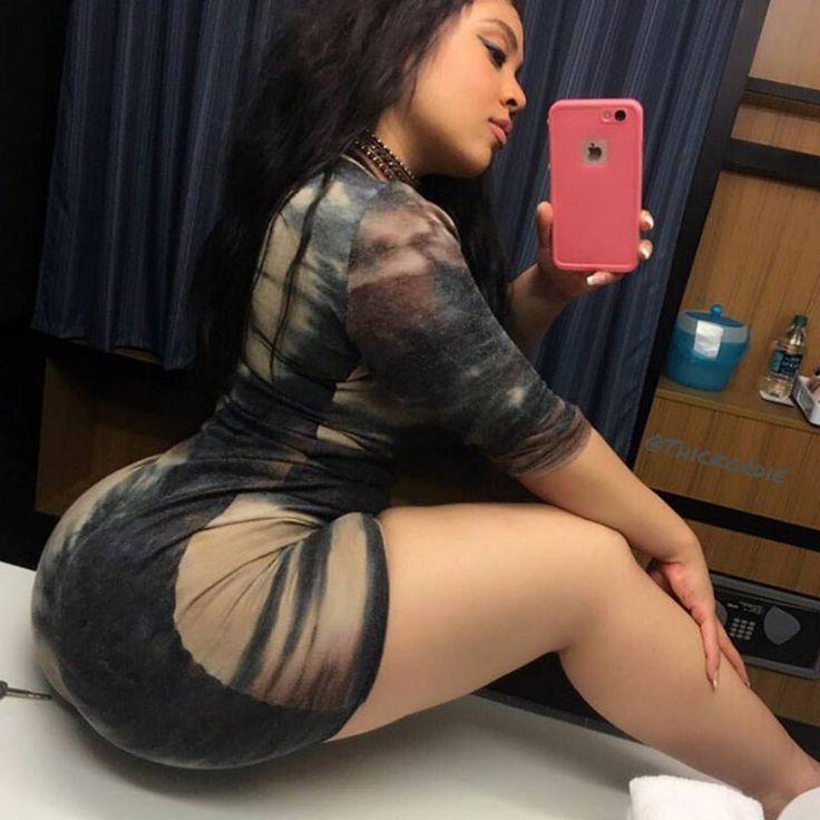Ass beautifulandsexywife booty bum butt cheek hiney mybeautifulandsexywife skirt