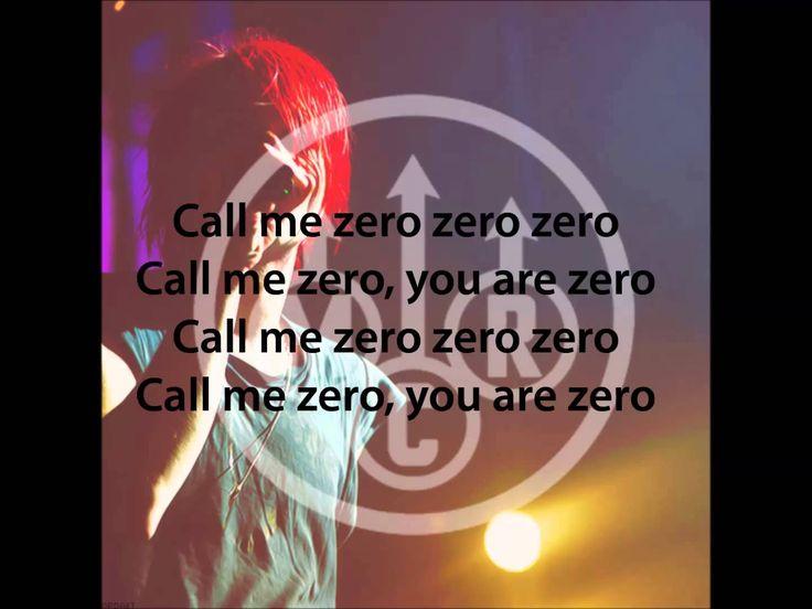 toxic valentine lyrics all time low