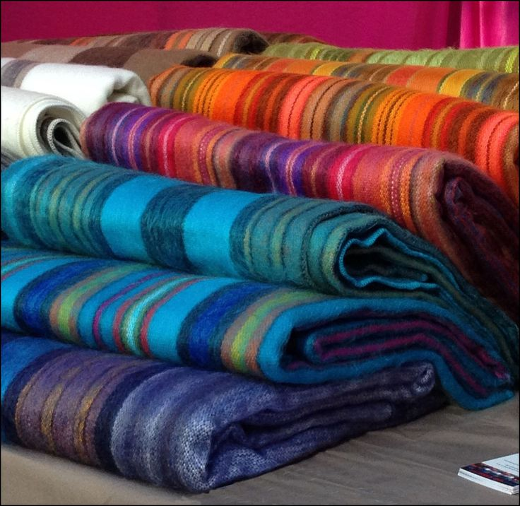 Alpaca Rugs wholesale