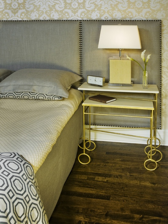padded headboard designs design pictures remodel decor and ideas