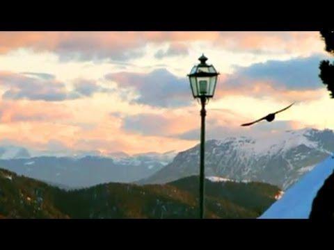 "Friuli Venezia Giulia. ""Daydreaming italy"""