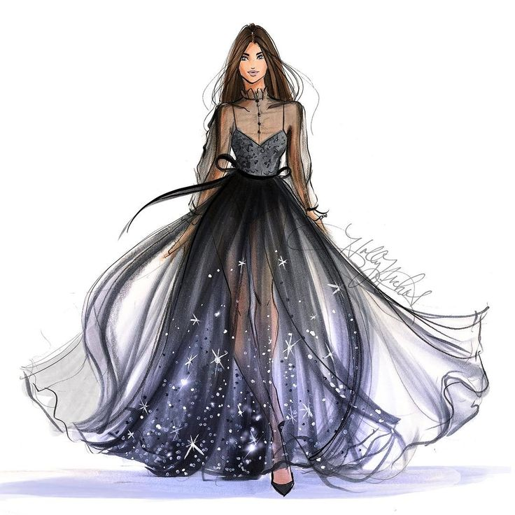 1000 ideas about fashion design sketches on pinterest