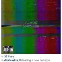 Sister Sinister by DizzleDizz on SoundCloud