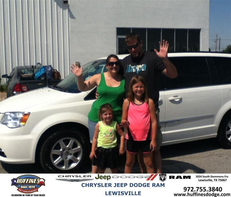 "https://flic.kr/p/sMgVym | #HappyBirthday to Darryl and Dena Johnson from Ruben Cantu at Huffines Chrysler Jeep Dodge Ram Lewisville! | <a href=""http://www.huffinesdodge.com/?utm_source=Flickr&utm_medium=DMaxxPhoto&utm_campaign=DeliveryMaxx"" rel=""nofollow"">www.huffinesdodge.com/?utm_source=Flickr&utm_medium=D...</a>"