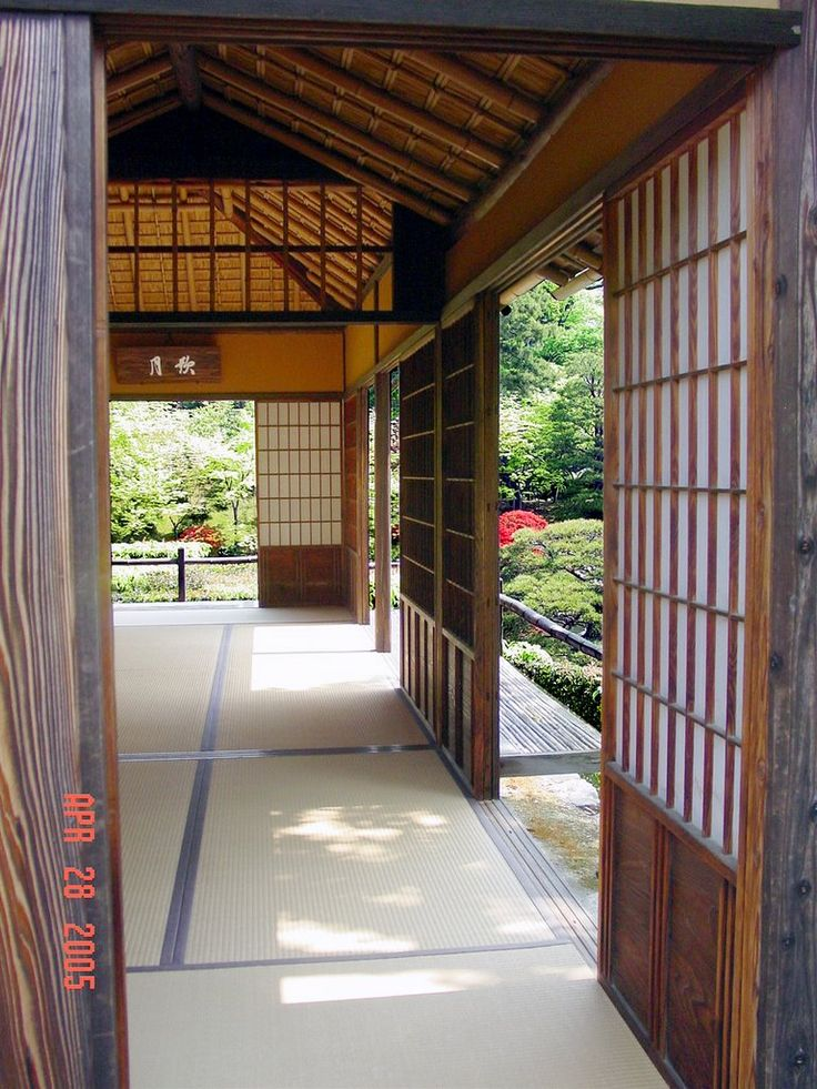 18 Best Images About Frank Lloyd Wright Japanese Houses