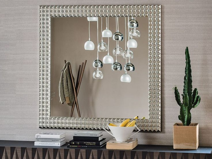 25 best ideas about miroir carr on pinterest for Miroir egyptien