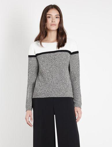 Nuovi Arrivi Abbigliamento Invernale da Donna | Marella