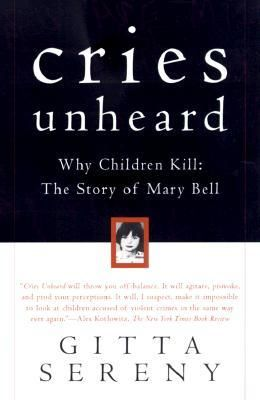 Download of cries story unheard mary bell the free