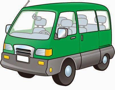 Maestra de Infantil: Medios de transporte para colorear. Dibujos de calidad para imprimir a color y plastificar.