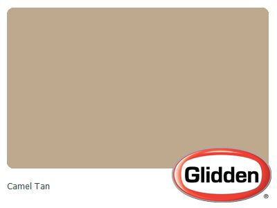 Camel tan paint color ideas for my new home pinterest for Soft brown paint colors