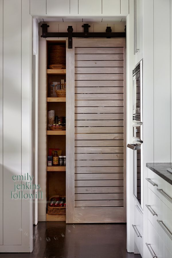 380 Best Images About Food Pantry On Pinterest