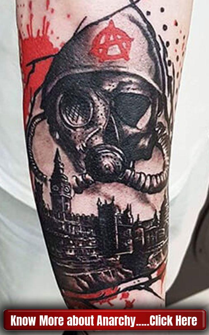 Anarchy Tattoos Girl Anarchy Tattoos Symbols Anarchy Tattoos Ideas Anarchy Tattoos Ink Anarch Sons Of Anarchy Tattoos Anarchist Tattoo Sons Of Anarchy Tara