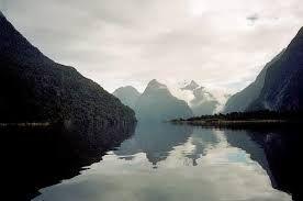 beautiful fishing spots in NZ - Google Search