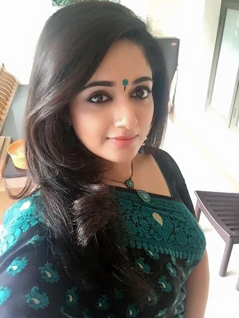 Kavya Madhavan Hot and Sexy Photos