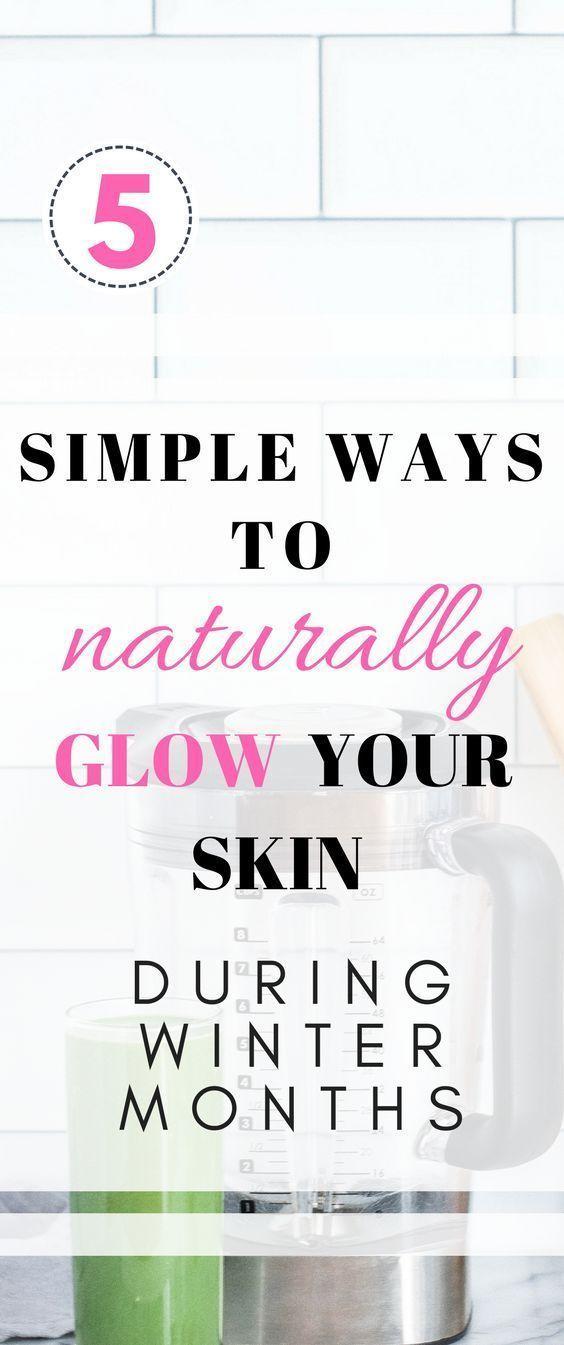 | skin how to glow | skin carewinter |  skin smooth | skin flawless | skin dry | glowing skin  | how to get glowing skin |  glowing skin hacks | glowing skin naturally | glowing skin mask | glowing skin products | glowing skin tips | glowing skin food | glowing skin remedies | glowing skin dewy | glowing skin how to have | glowing skin face | glowing skin skincare | glowing skin care | glowing skin girl | glowing skin look | glowing skin at home | glowing skin in a week | glowing skin fast |