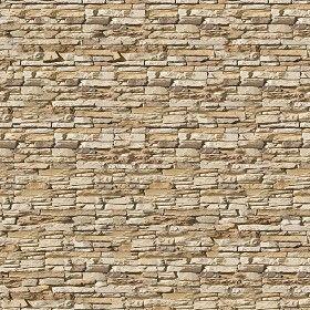 Stone Interior Walls 42 best stone cladding images on pinterest | stone walls, stone