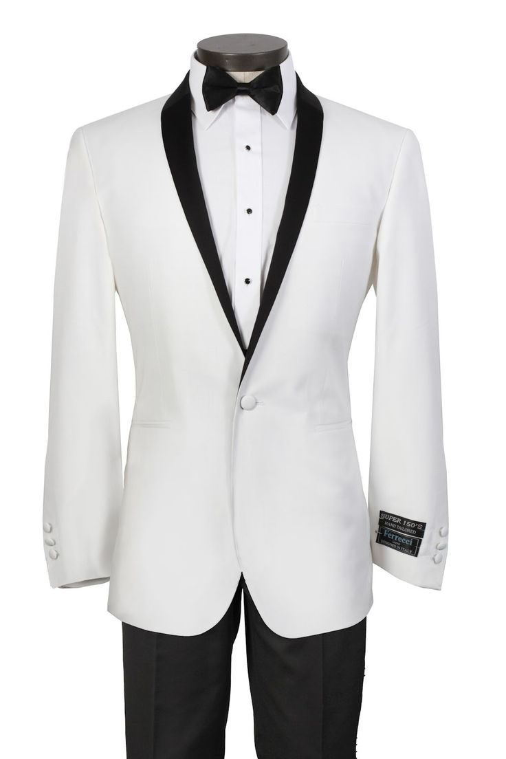 Shop for men's tuxedos & formal attire online at palmmetrf1.ga Browse the latest Suits styles for men from Jos. A Bank. FREE shipping on orders over $