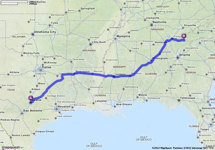mapquest driving directions map with Road Map To Suzannes on Fly Geyser furthermore Large Detailed Roads And Highways Map Of Indiana State With All Cities as well Site Map On Ground Floor additionally United States Map furthermore Download Sylmar Ca.