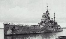 HMS Prince of Wales (53) – Wikipedia