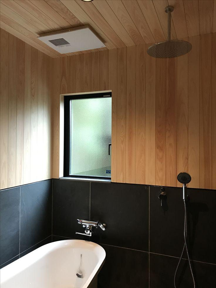 ENJOYWORKS/エンジョイワークス/skeletonhouse/スケルトンハウス/ SKELETONHUT/スケルトンハット/living&dining/リビング&ダイニング/bathroom/バスルーム