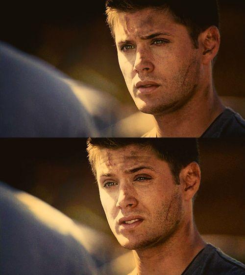 Dean Winchester...- gawwwwwwwwwwwwwwwwwwwwwwwwwwwwwwwwwwwwwwwwwwwwwwwd SOOOOOO HOOOOOTTTT
