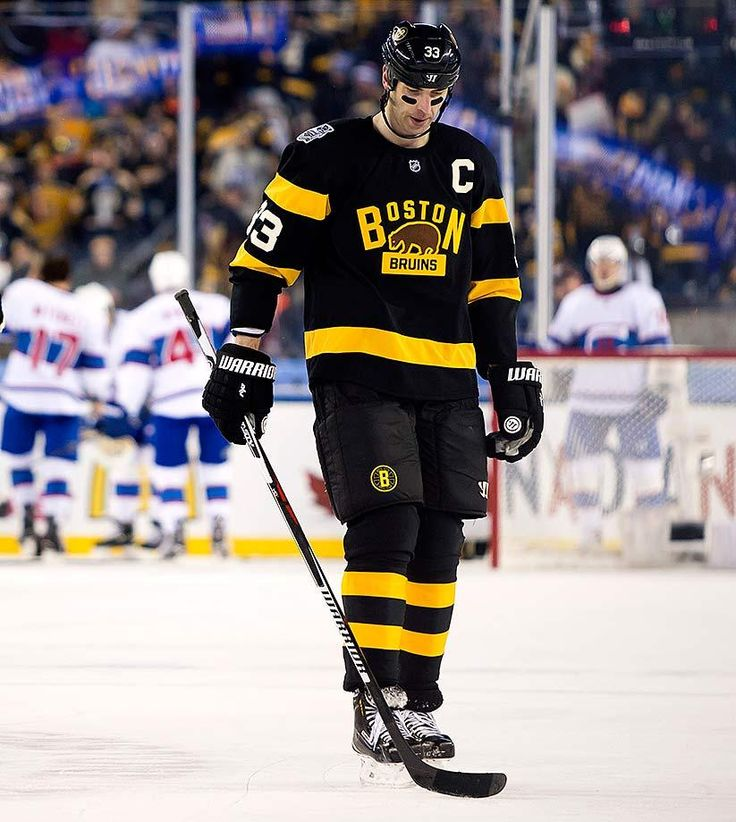 893 Best Images About Boston Bruins On Pinterest