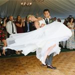 Wedding dance » Toronto wedding dance lessons