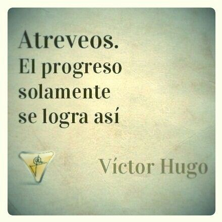 Grandes #frases #quotes #spanish