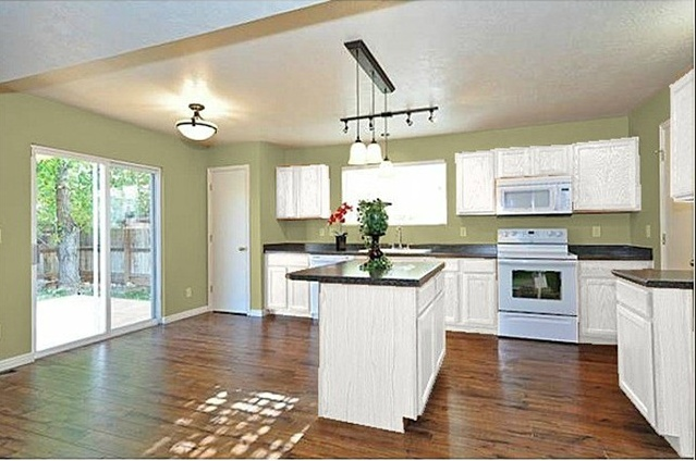 sherwin williams color visualizer kitchen cabinets 90 best images about paint colors on kitchen 26062