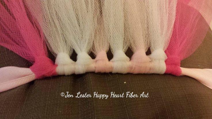ribbon no sew tutu  jen lester happy heart fiber art 04.jpg.jpg