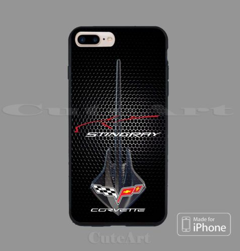 #Corvette #Stingray #Chevrole #case #iphonecase #cover #iphonecover #favorite #trendy #lowprice #newhot #printon #iphone7 #iphone7plus #iphone6s #iphone6splus #women #present #giftas #birthday #men #unique