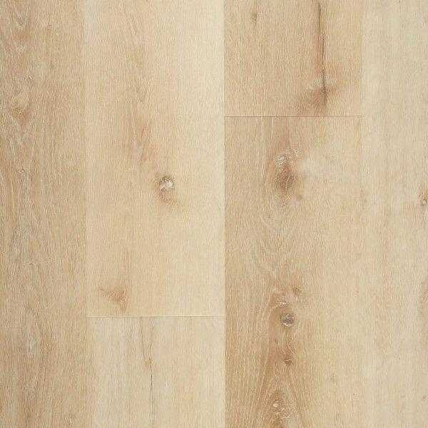 Spc Ashland Wholesale Woodfloor Warehouse Wood Grain Texture Engineered Hardwood Flooring Polymer Plastic