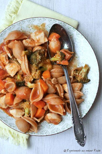87 best *Rezepte - Weight Watchers images on Pinterest Apple - experimente aus meiner küche