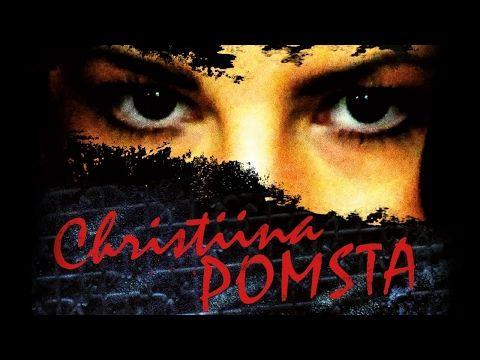 Christiina pomsta   český dabing - YouTube