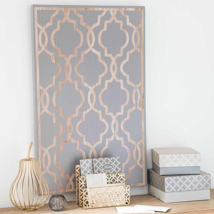 1000 id es propos de porte courrier sur pinterest rangements fabriquer soi m me projets. Black Bedroom Furniture Sets. Home Design Ideas