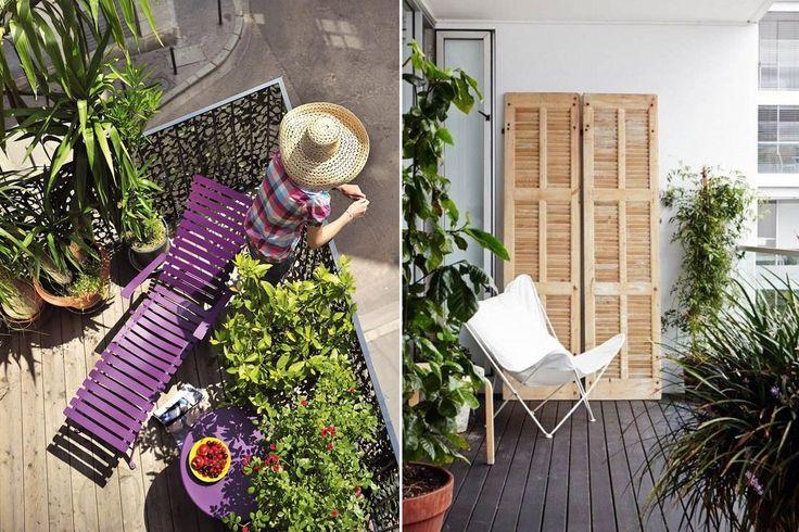 zielen-na-balkonie