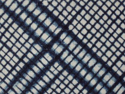 17 Best Images About Crafting Tie Dye Shibori On