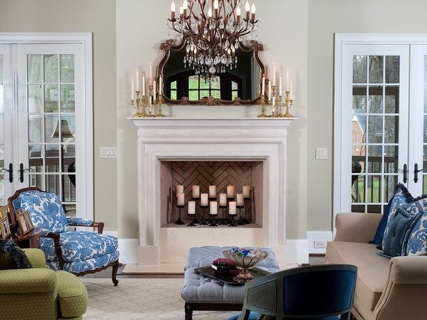 57 best Heat Your Space images on Pinterest Fireplace design