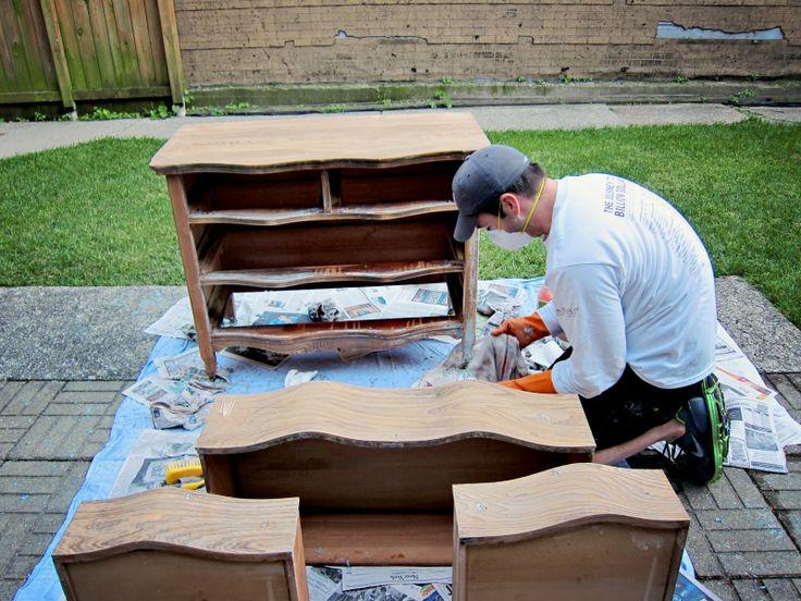 Best 25 Repainting Furniture Ideas On Pinterest Repaint Wood Furniture Painted Wood