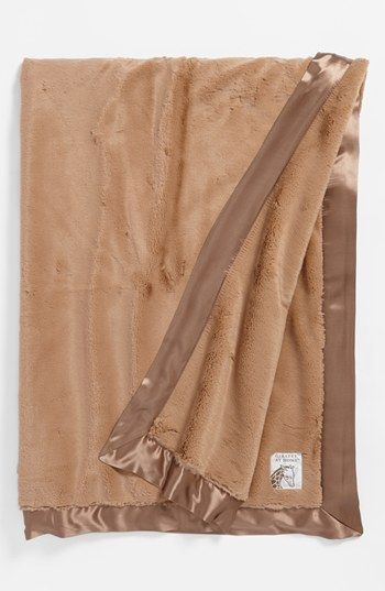 Giraffe at Home 'Large' Throw (Online Only) available at #Nordstrom