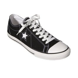 Men's Converse One Star Sneakers