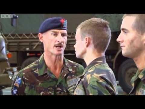 Gary Tank Commander - Helen Mirren - http://hagsharlotsheroines.com/?p=51353