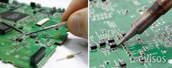 Servicios Electrónicos SERMA Servicio en Reparación de:- Pantallas LCD, Plasma y LED.- Proyectores y pantallas de ...  http://aguascalientes-city.evisos.com.mx/servicios-electronicos-serma-id-608842