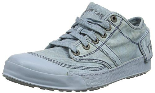 Yellow Cab Herren Ground M Sneakers - http://on-line-kaufen.de/yellow-cab/yellow-cab-ground-m-herren-sneakers-3