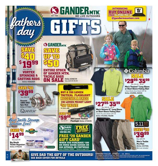 http://www.homegoodcoupons.com/stores/gander-mountain-coupons/