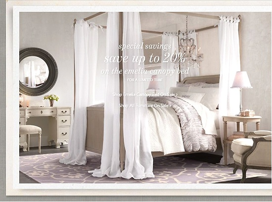 restoration hardware bedroom master bedroom pinterest taupe