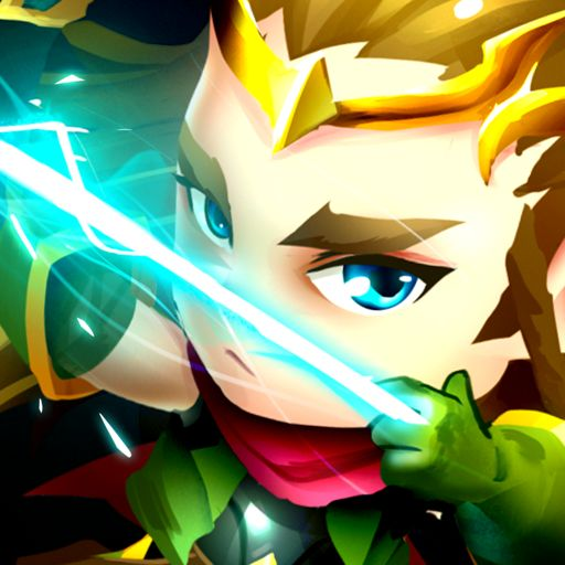 This Kingdom in Chaos Hack 2017 Cheat Codes gift for iOS and Android is what you need to bypass in-app purchases and gain additional extra items at no charge. That sounds great, but how to use this Kingdom in Chaos Hack? It is very simple to do so and you should know that in this text you […]