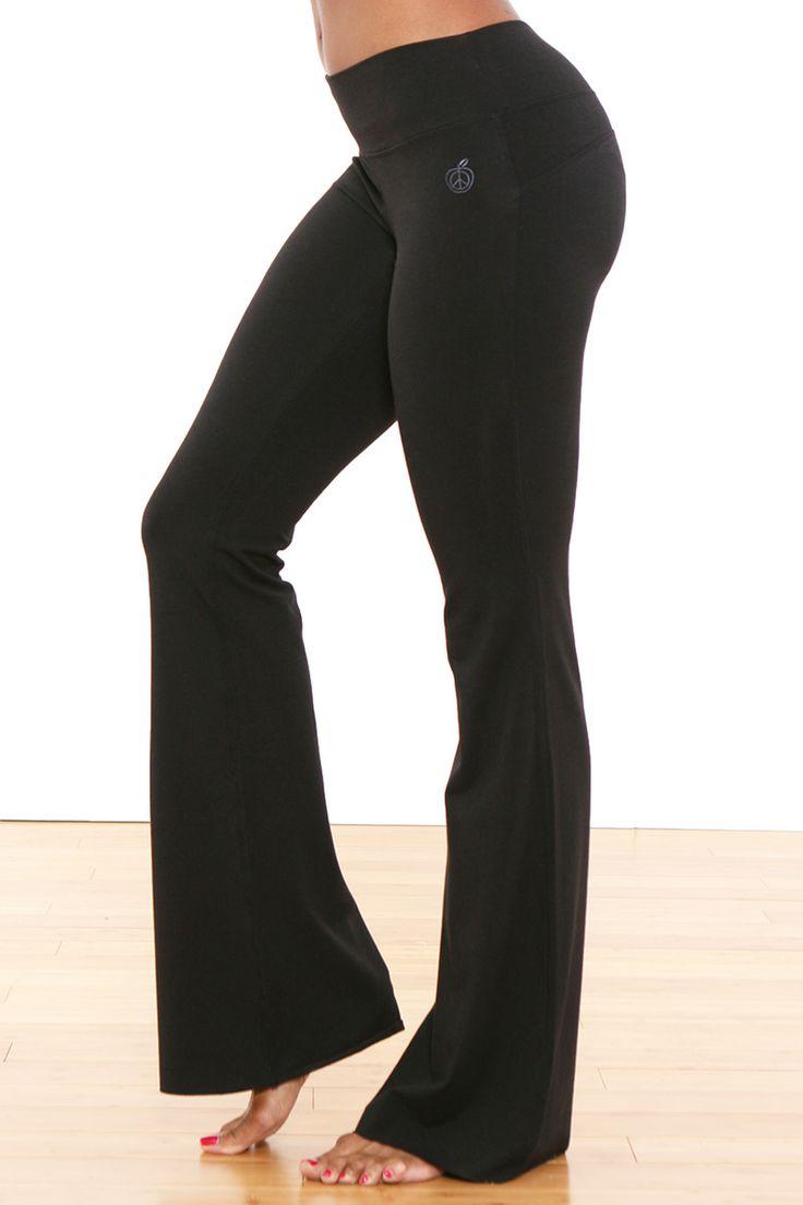 323 Best Yoga Pants Images On Pinterest Yoga Clothing Yoga Wear