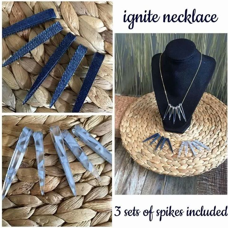 https://colleenmarcotte.mycolorbyamber.com/shop/product/elevate-ignitenecklace-mix