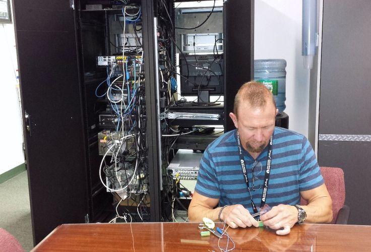 verizon fios equipment protection plan